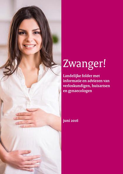 folder-zwanger-1
