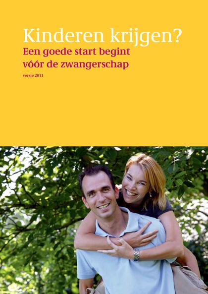 kinderen-krijgen-een-goede-start-begint-voor-de-zwangerschap-2011-1