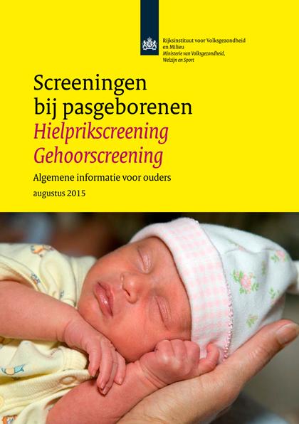 screeningen-bij-pasgeborenen-1
