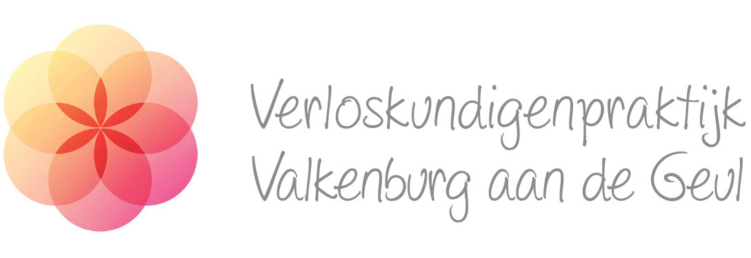Verloskundigenpraktijk Valkenburg a/d Geul Logo